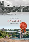 Anglesey Through Time