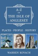 A-Z of the Isle of Anglesey